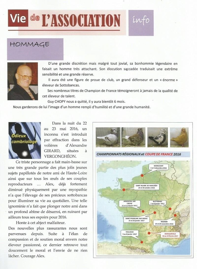 VIE DE L'ASSOCIATION  Sans_t60