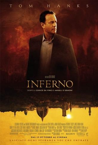 2016 - [film] Inferno (2016) Fiore_13