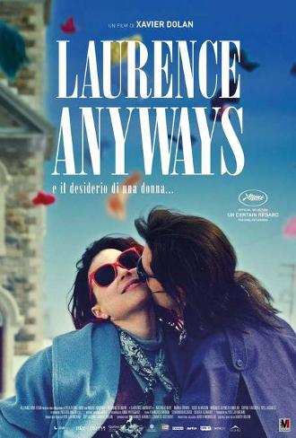[film] Laurence Anyways (2016) La_ter16