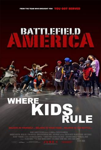 [film] Battlefield America (2012) La_ter19