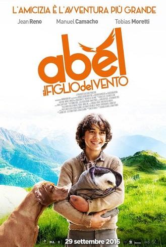 2016 - [film] Abel – Il Figlio Del Vento [HD] (2016) La_ter25