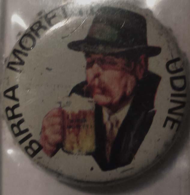 """Jeux des thematiques  """" chapeau """" Chapea19"""
