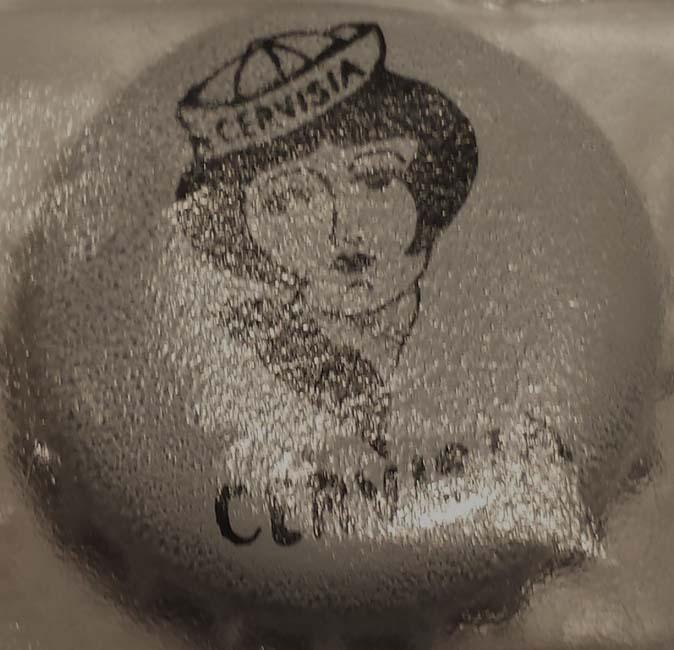 """Jeux des thematiques  """" chapeau """" Chapea20"""