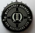 Macaloney Brewers & Distillers  Macalo13