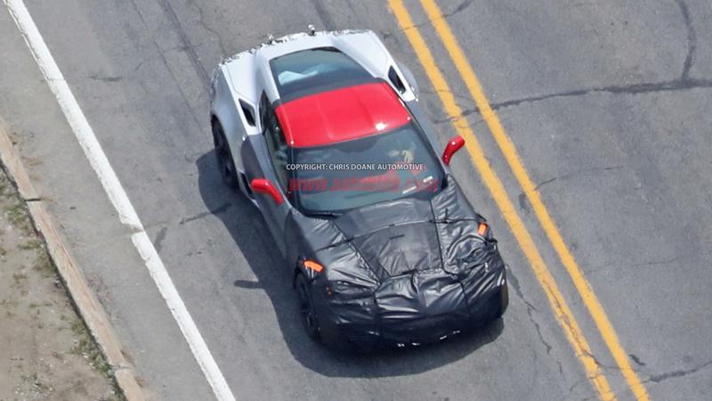 Corvette C7 ZR1 Cdauto10