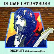 Chanson québécoise - Playlist 26388410