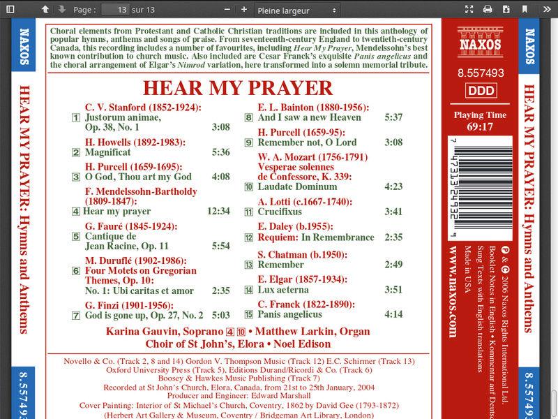 Playlist (118) - Page 9 Captur11