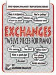 Votre dernière partition achetée ou lue - Page 7 Crawle10