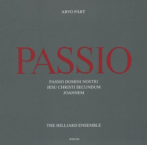 Playlist (118) - Page 15 Passio10