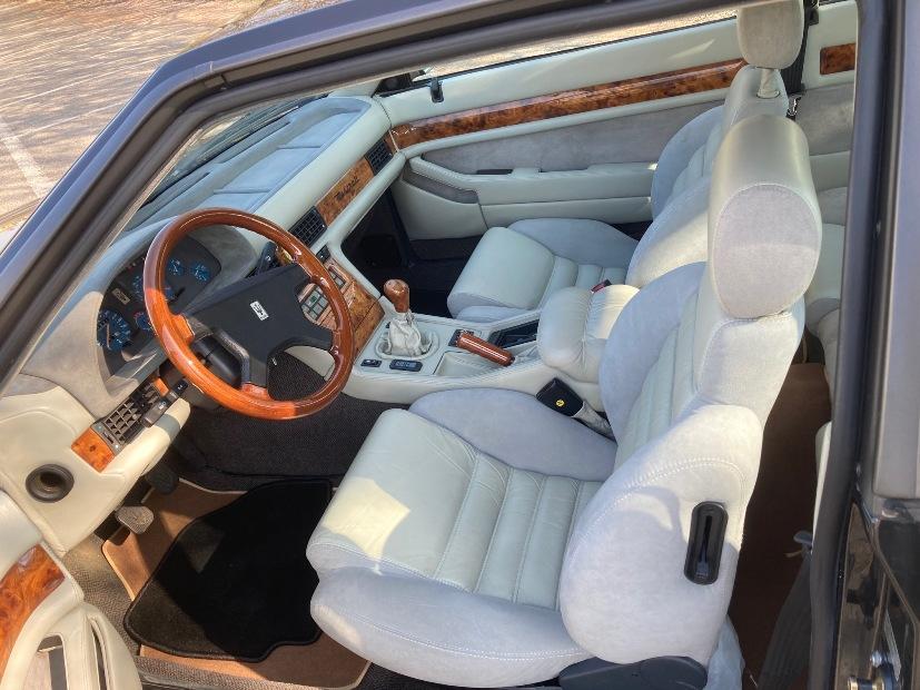 Maserati 224 - Pagina 6 Img_3914
