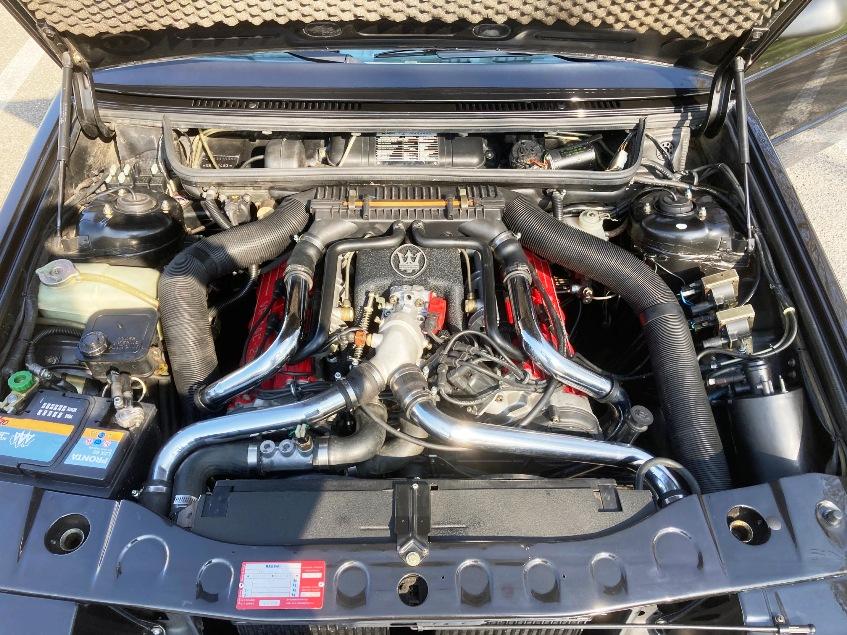 Maserati 224 - Pagina 6 Img_3918
