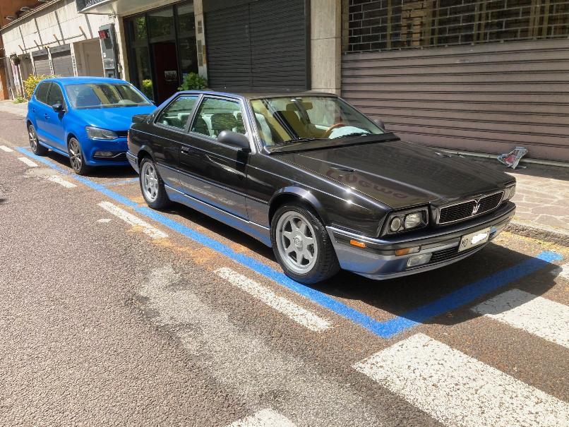 Maserati 224 - Pagina 10 Img_6311