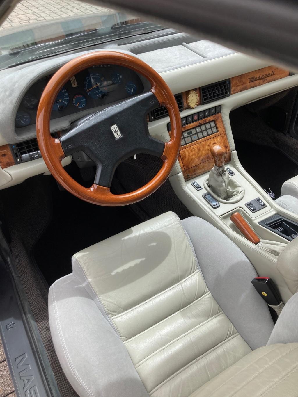 Maserati 224 - Pagina 10 Img_7818