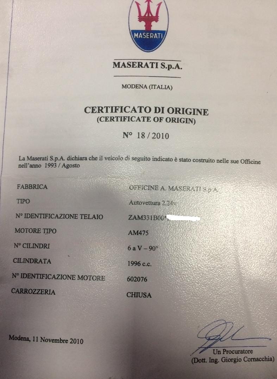 Maserati 224 - Pagina 3 Img_9310
