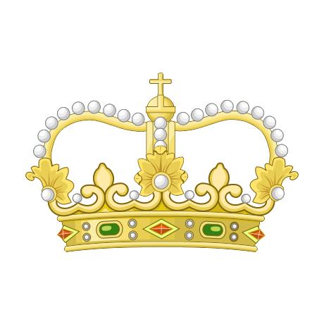 Fórum das Terras da Coroa de São Miguel Arcanjo
