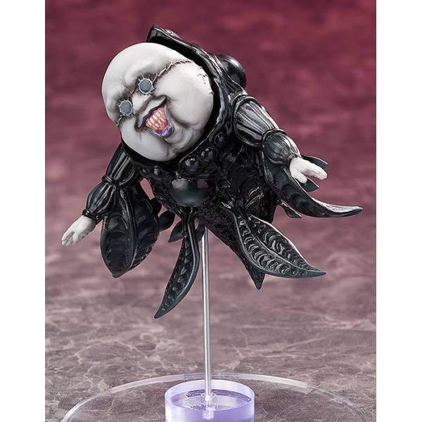 Les God Hand en figurine chez Figma ( Berserk )  Berser10