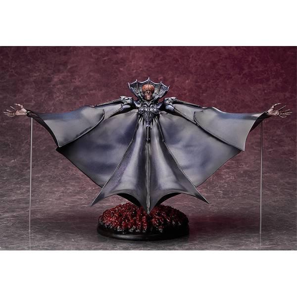 Les God Hand en figurine chez Figma ( Berserk )  Berser11