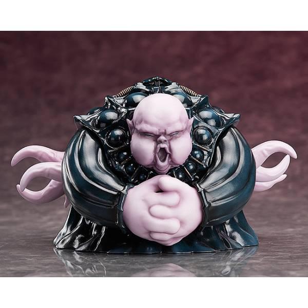 Les God Hand en figurine chez Figma ( Berserk )  Berser13