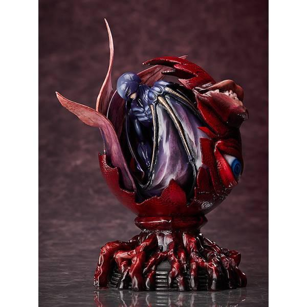 Les God Hand en figurine chez Figma ( Berserk )  Berser15