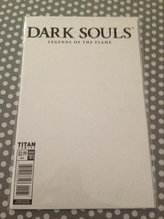 Sekai no Sank ! MAJ 09/03 Retour et annonce vente collection - Page 4 Img_4320
