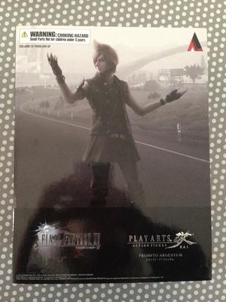 Sekai no Sank ! MAJ 09/03 Retour et annonce vente collection - Page 4 Img_4438