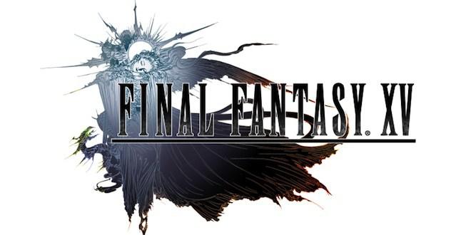PS4 FFX Luna Edition! News_u10