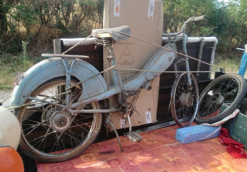 HYBRIDE MOTOCONFORT AU 79 1957-59 vélocifié ! Cimg4238