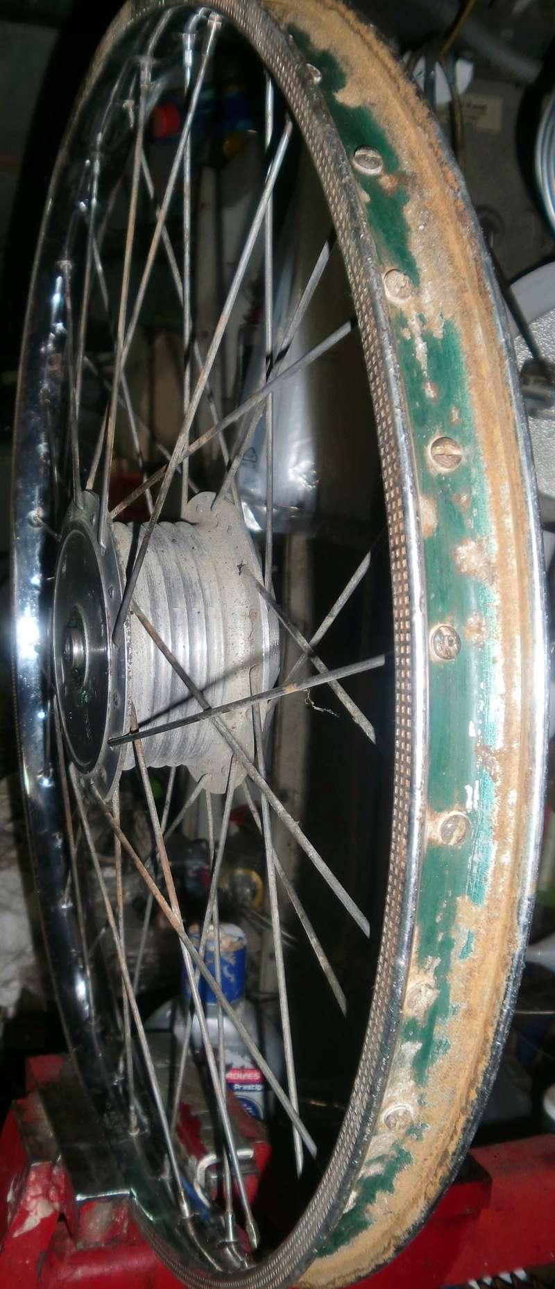 HYBRIDE MOTOCONFORT AU 79 1957-59 vélocifié ! Cimg4321