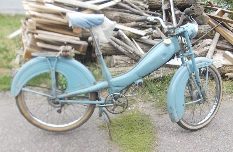 HYBRIDE MOTOCONFORT AU 79 1957-59 vélocifié ! Dscn8713