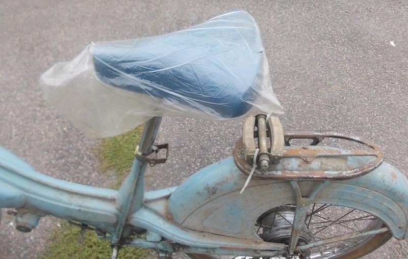 HYBRIDE MOTOCONFORT AU 79 1957-59 vélocifié ! Dscn8715