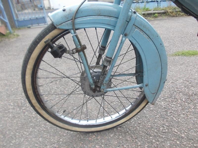 HYBRIDE MOTOCONFORT AU 79 1957-59 vélocifié ! Dscn8716