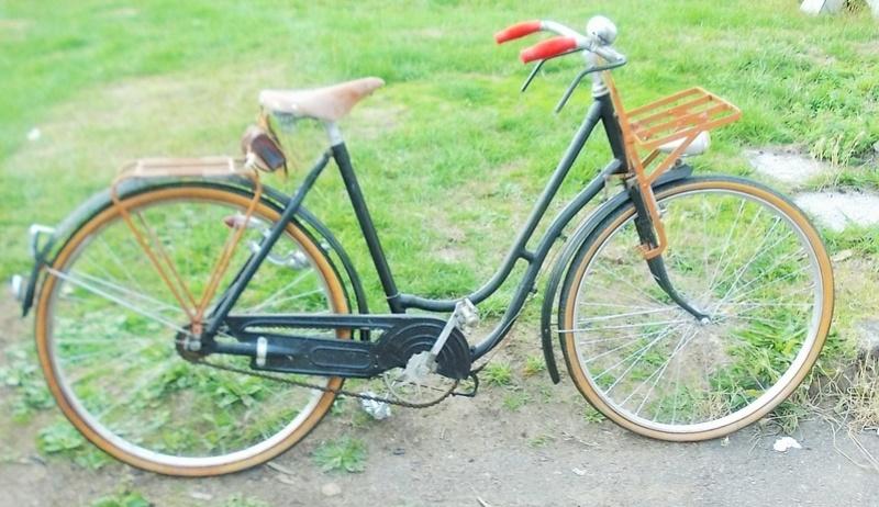 Cycles FRANCEX  clermont ferrand +-1920 Dscn8914