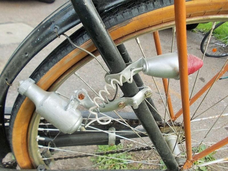 Cycles FRANCEX  clermont ferrand +-1920 Dscn8918