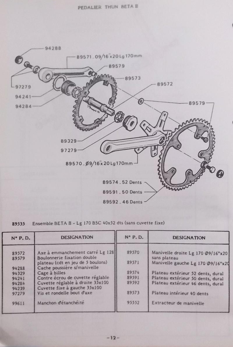 Motobecane de 86 Dscn9034