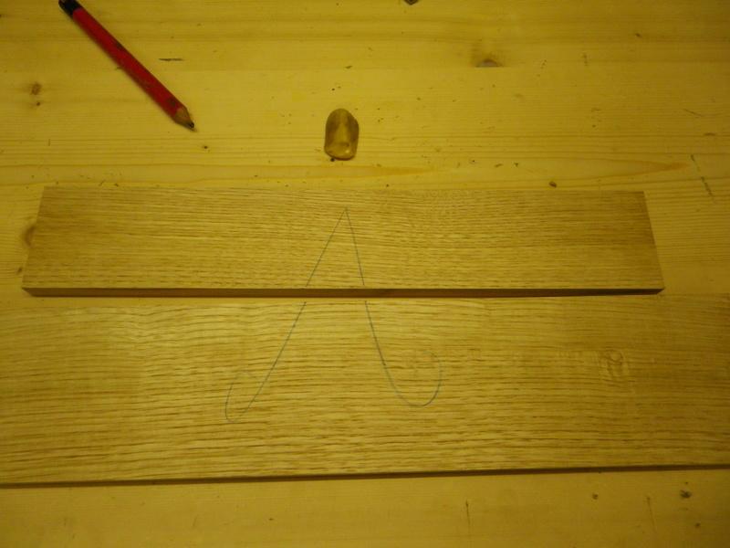 The Saw Till ou l'étagère à scie Imgp0516