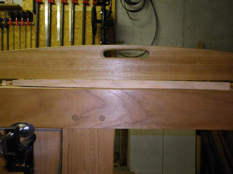 The Saw Till ou l'étagère à scie - Page 3 Imgp0735
