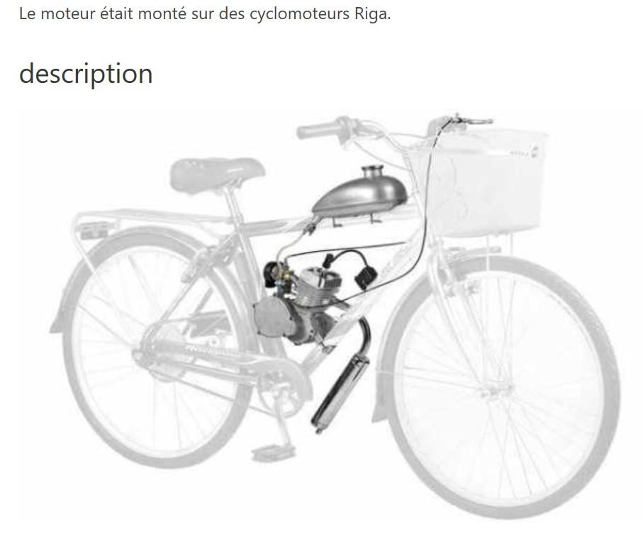 identification cyclomoteur 2019-267