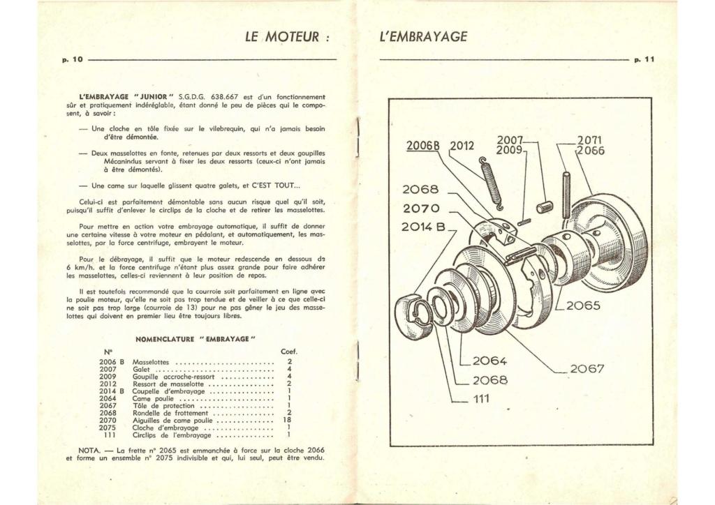 c'est quoi? ce moteur A011