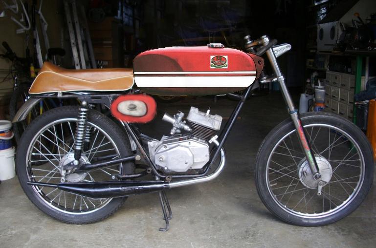 Documents sur Mondial 50cc Franco Morini. - Page 2 A2_cop10