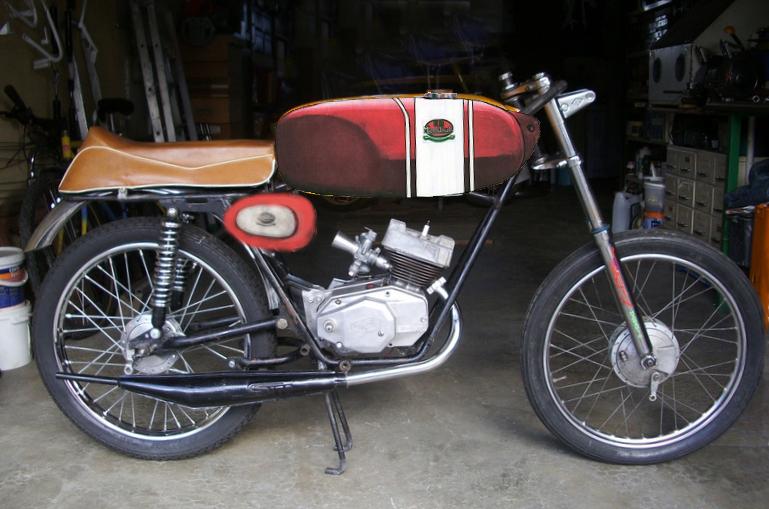 Documents sur Mondial 50cc Franco Morini. - Page 2 A2_cop11