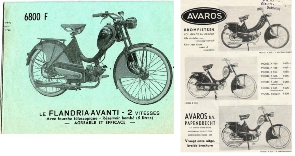 petit défi vacances flandria 1933 cherchons voir !! A715