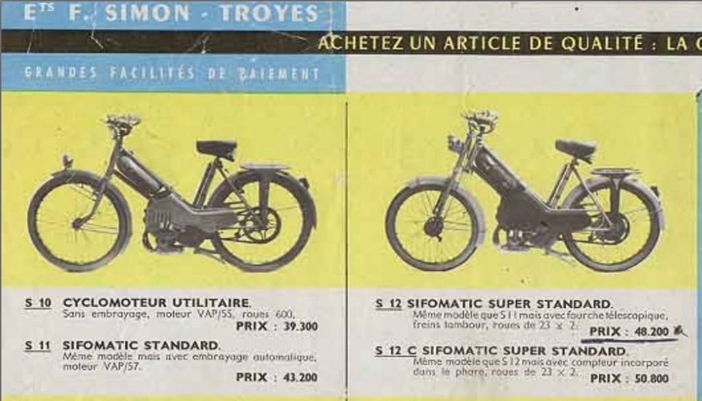 cyclo inconnu Aaaa10
