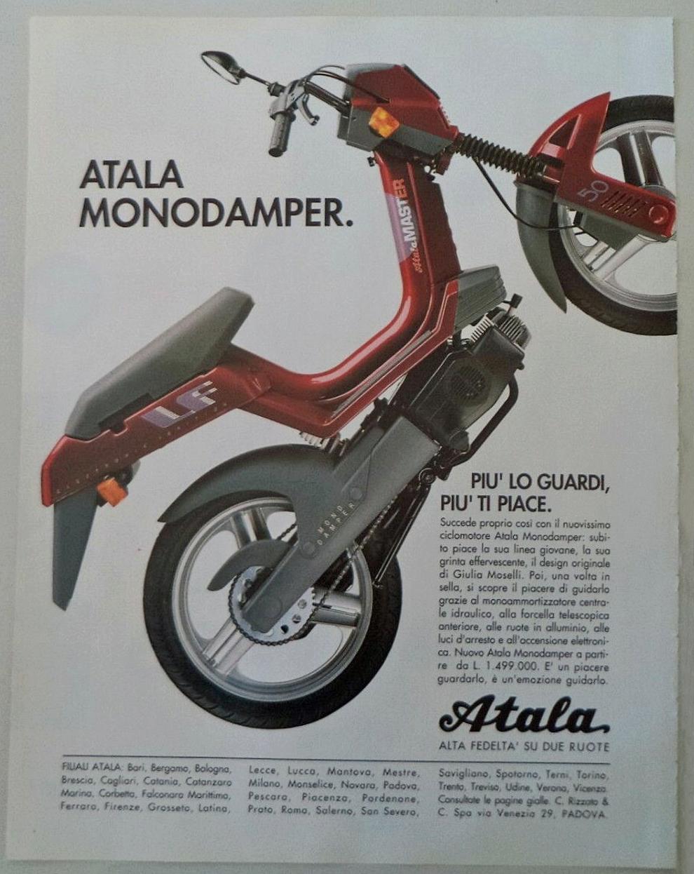 Atala Master  Atala_12