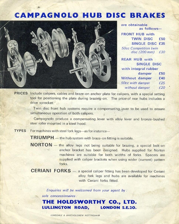 Mondial Record - Page 2 Brochu13