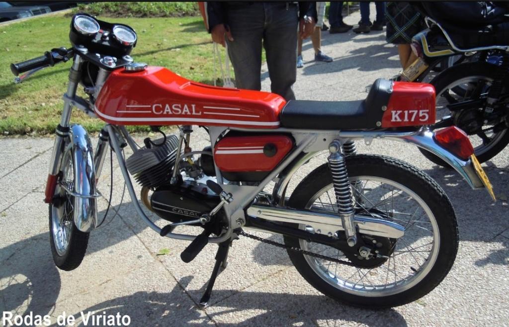 Cyclosport .... y a pas que les italiens !! ... et les français ... Casal_10