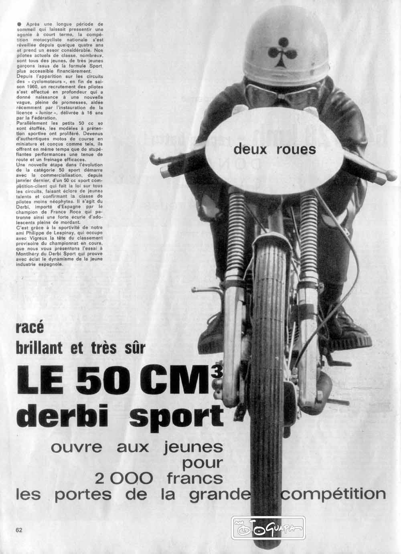 Derbi Gran Sport - Page 2 Derbi_33