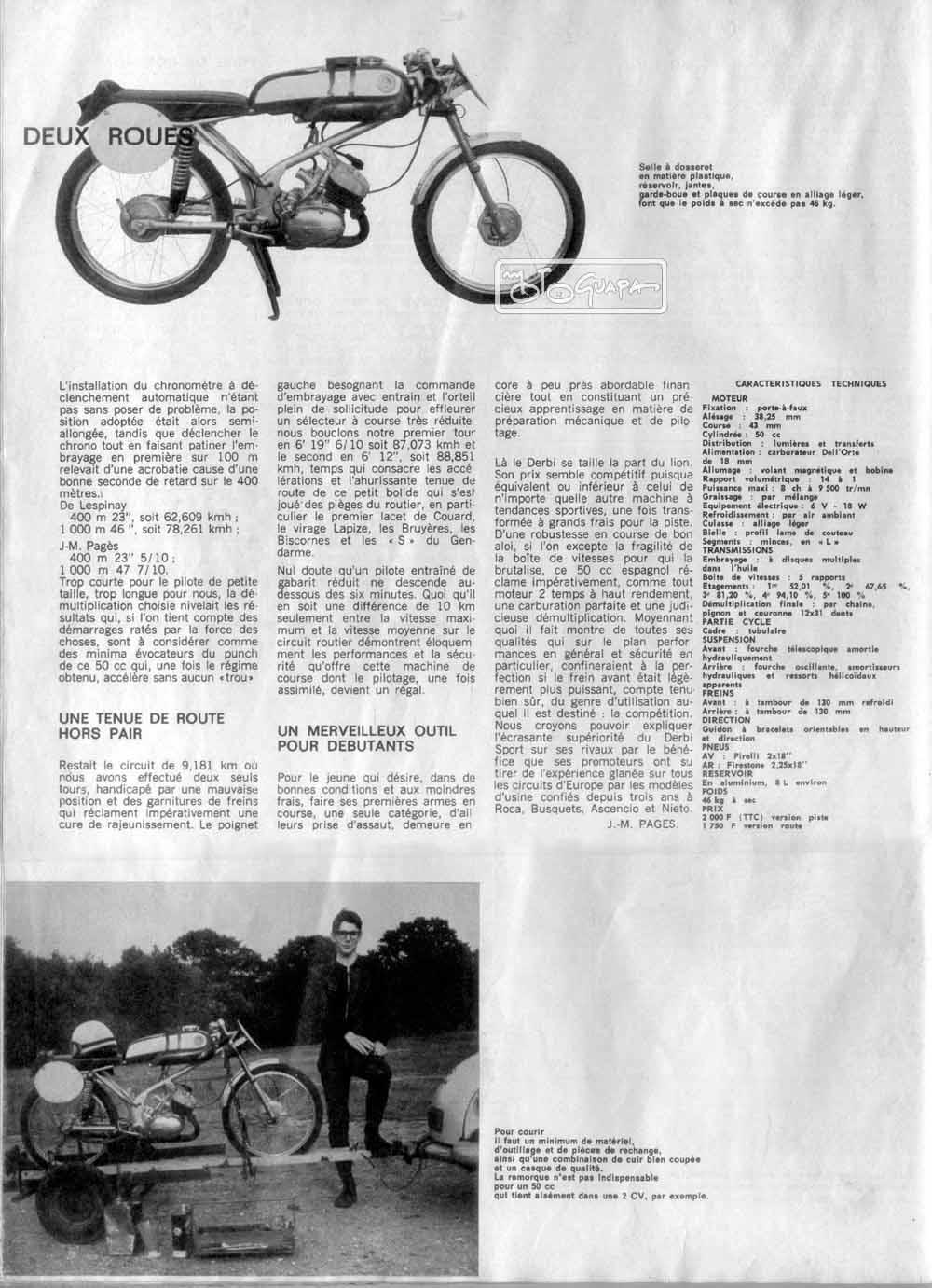 Derbi Gran Sport - Page 2 Derbi_34
