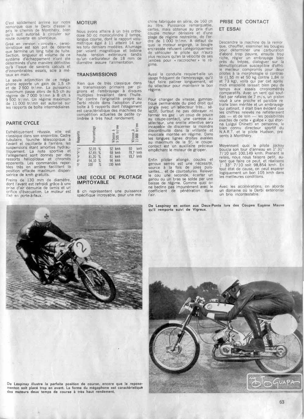 Derbi Gran Sport - Page 2 Derbi_35