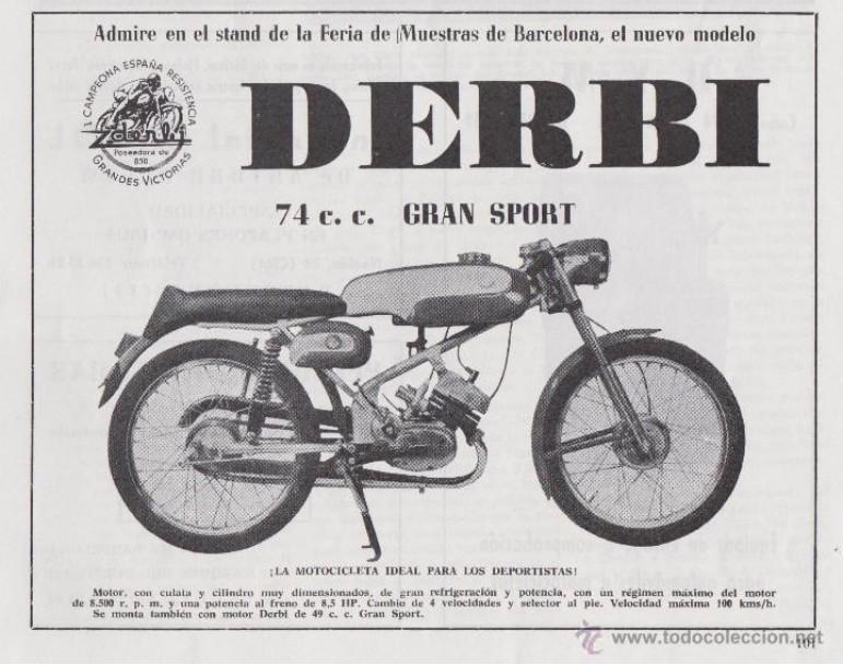 Derbi Gran Sport - Page 2 Derbi_37