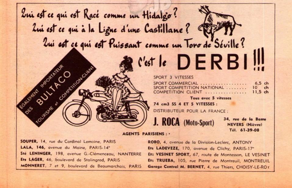 Derbi Gran Sport - Page 3 Derbi_40